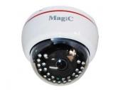 MagiC MG-AD6024