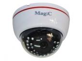 MagiC MG-AD6330