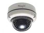 MagiC MG-AV6336