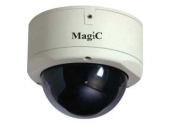 MagiC MG-D3501N