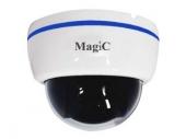MagiC MG-D4000XP