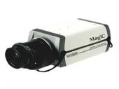 MagiC MG-HS3500F