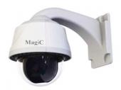 MagiC MGS200E