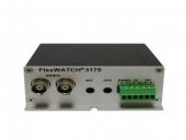 Flexwatch FW-3170